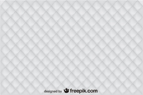 Free Leather Upholstery Seamless Texture