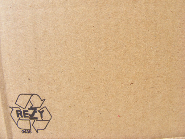 Free Photoshop Brown Paper Texture