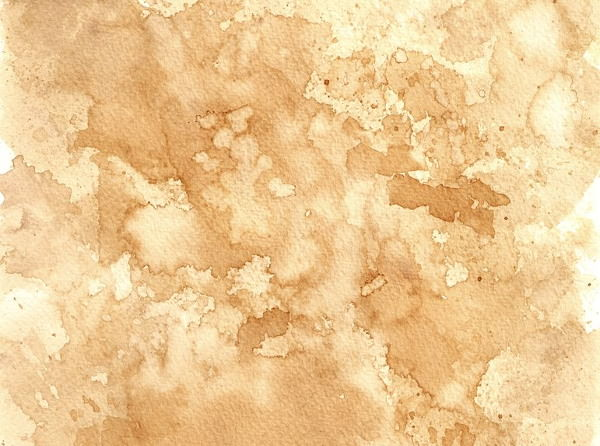 Free Photoshop Hi-Res Coffee Stains Texture