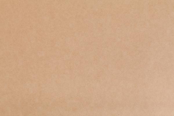 Free Photoshop Paper Box Texture