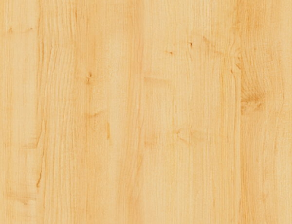 Free Photoshop Purity Wood Texture