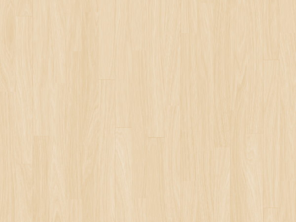 Free Photoshop Retina Wood Seamless Pattern