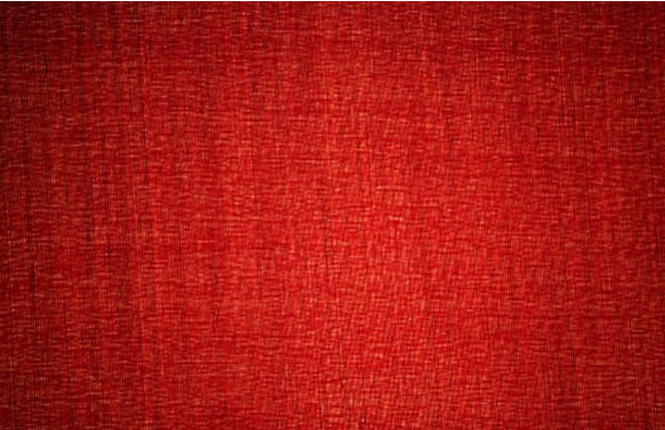 Free Red Leather Cloth Texture For You