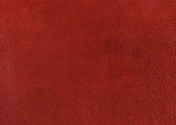 Free Red Leather Surface Background Texture