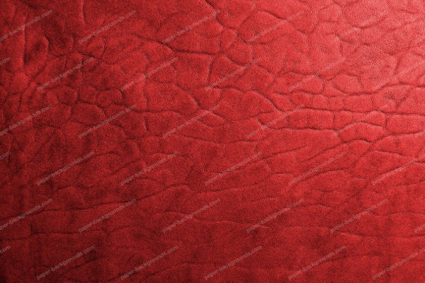 free red leather texture for download