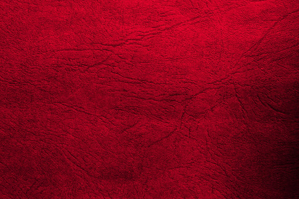 Free Red Leather Texture For You