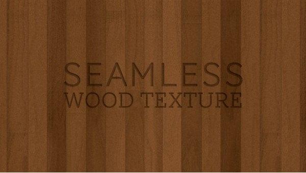 wood texture seamless. Brilliant Seamless Img Seamless High Quality Free Wood Textures  On Wood Texture