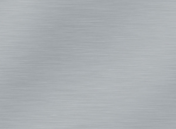 Free Silver Metal Texture