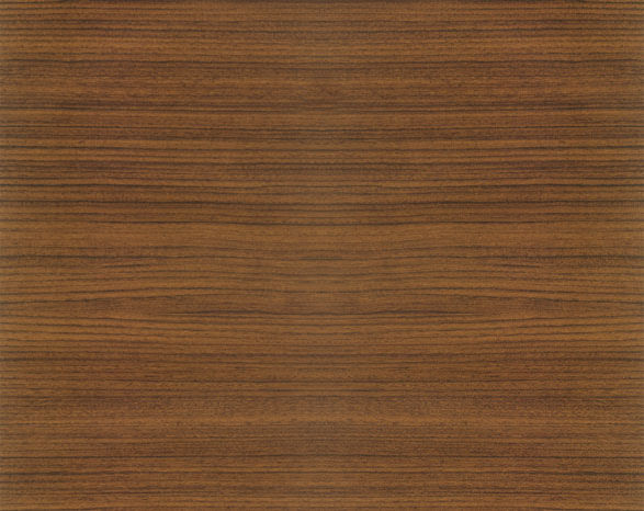 15+ Free Teak Wood Textures | FreeCreatives