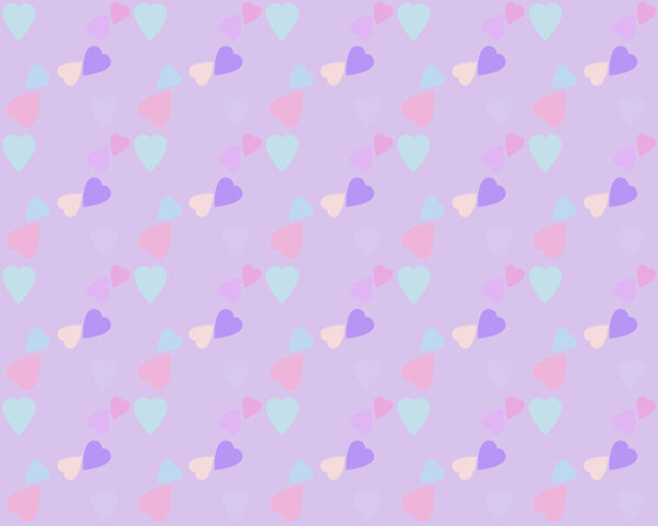 Free Valentines Day Pattern For Download