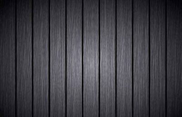 Free Vector Gray Wooden Background