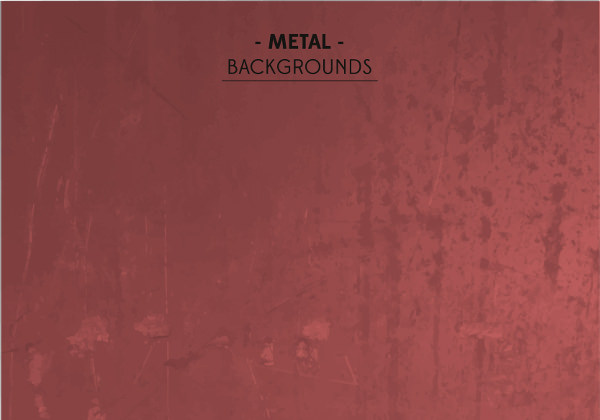 Free Vector Layers Metal Texture Background