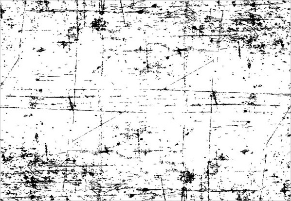 vector free download texture - photo #25