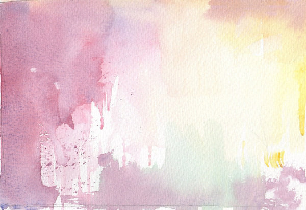 55  free watercolor paper textures