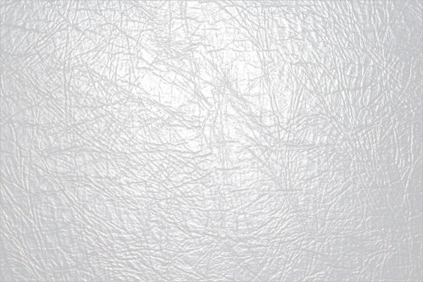 Free White Leather Texture Close Up