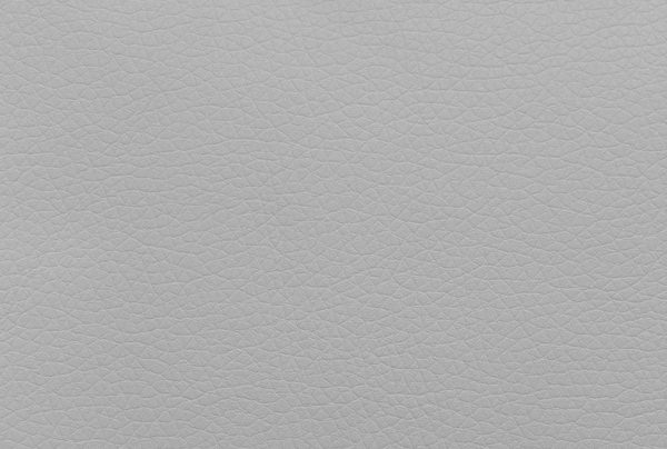 Free White Leather Texture With Embossed Fabric
