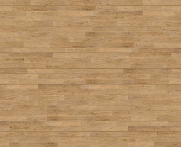Free Wood Floor Seamless Background with 3D Mapping
