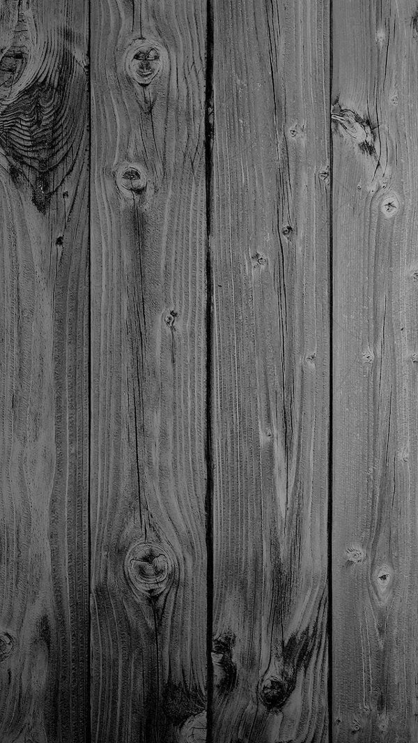 Free iPhone Wood Background For Download