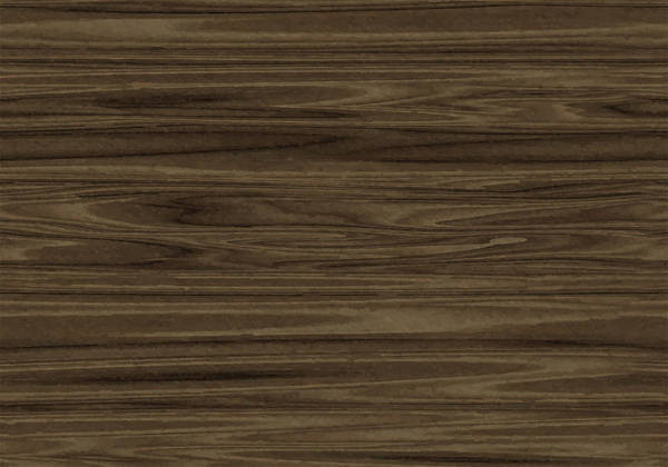 Free wood table textures freecreatives