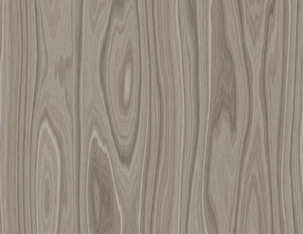Gray Seamless Wood Texture for Photoshop