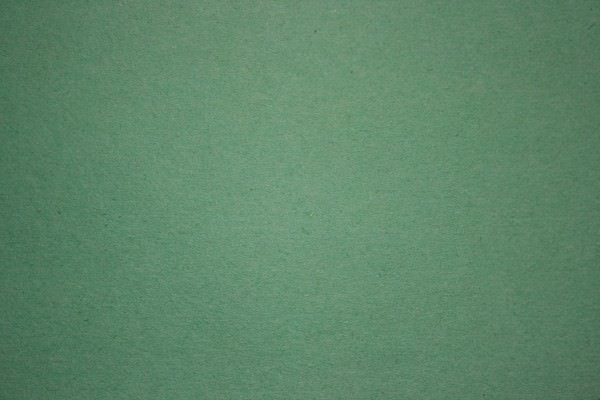 Green Construction Paper Texture.