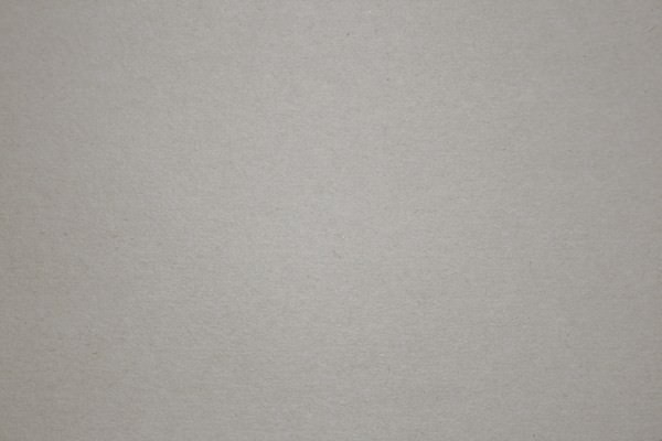 Grey Construction Paper Texture.