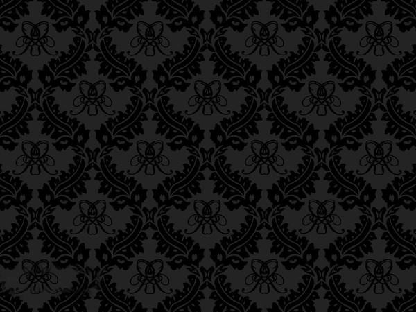 Grunge Black Free Vintage Background