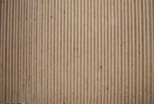 Grunge Brown Paper Texture