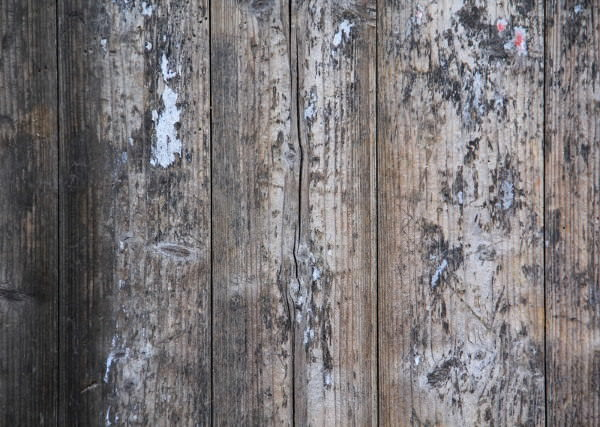 Grunge Dirty Wooden Texture