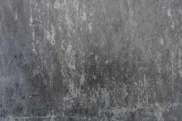Grunge Effect Dark Metal Texture