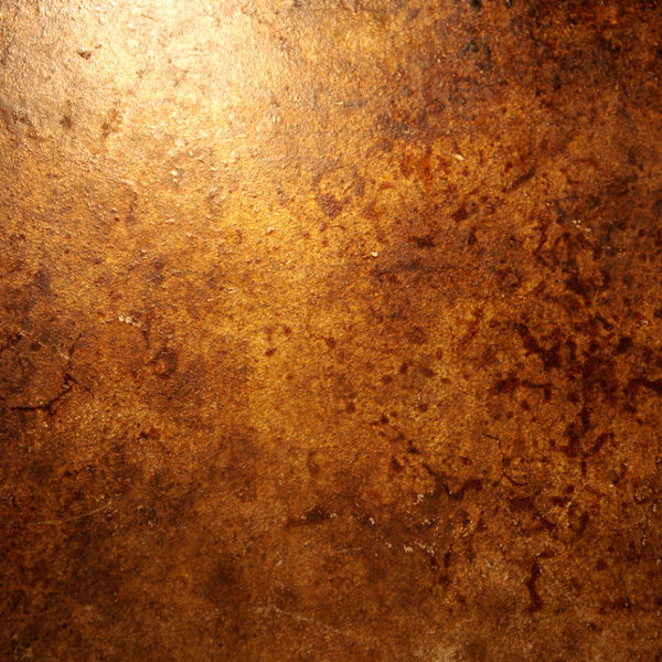 Grunge Metal texture For Free Download