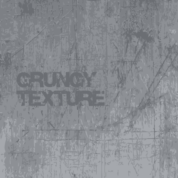 Grunge Texture Vector Free Download