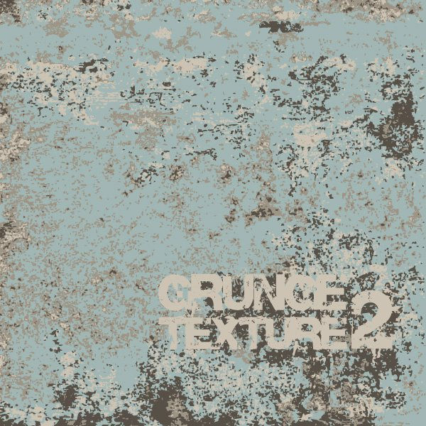 Grunge Texture Vector Graphic Free Download