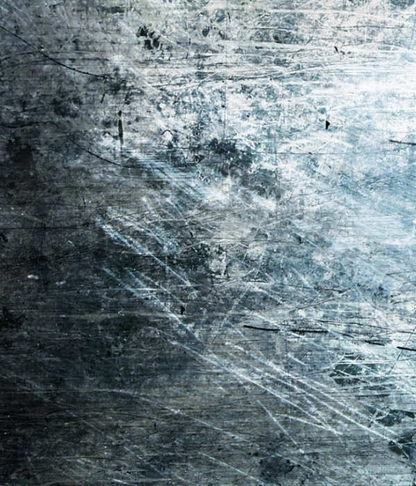 Grunge Wall Texture Free Download