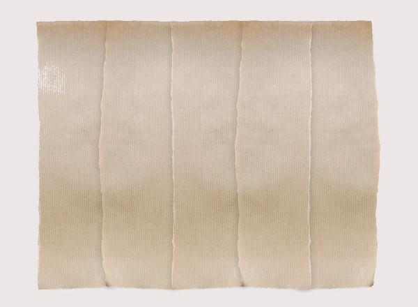 Handy Kraft Paper Texture
