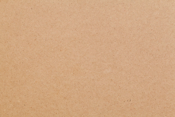 Hard Brown Paper Texture