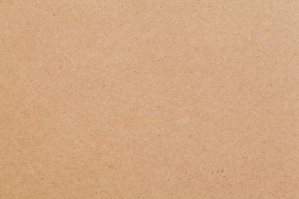 Hard Brown Paper Texture