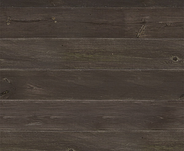 Hi-Res Seamless Dark Wood Texture