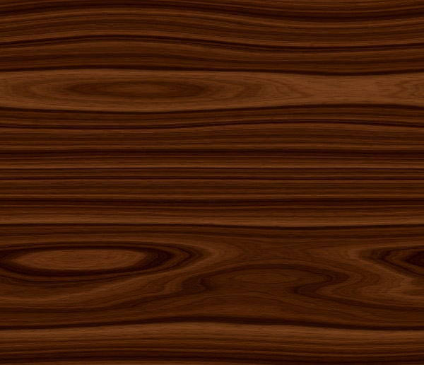 High Quality Brown Seamless Wood Texture