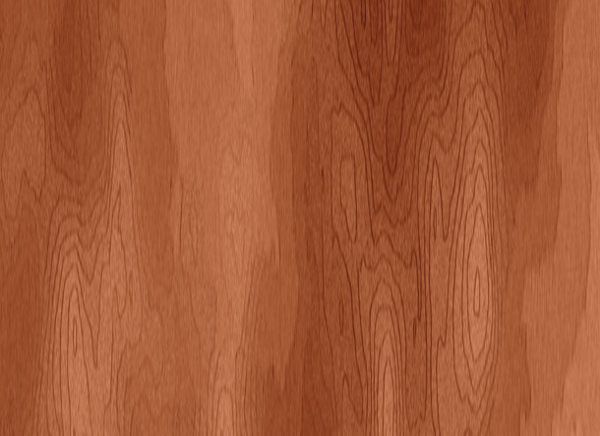 High Quality Cherry Wood Texture