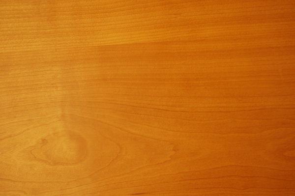 High Quality Dark Wood Texture Background