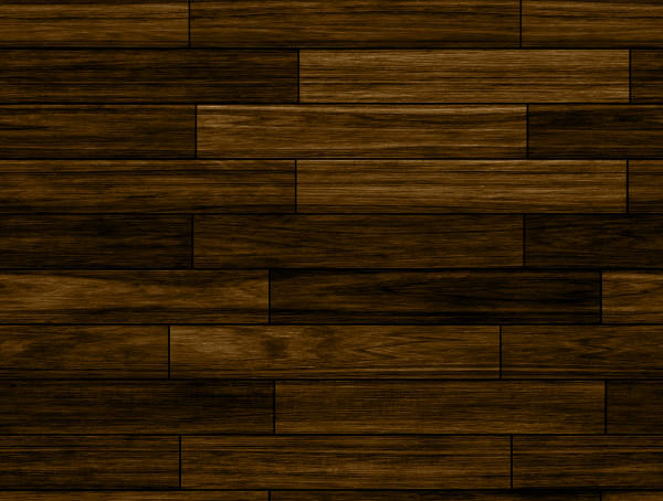 High Quality Free Photoshop Dark Tileable Wood Textures