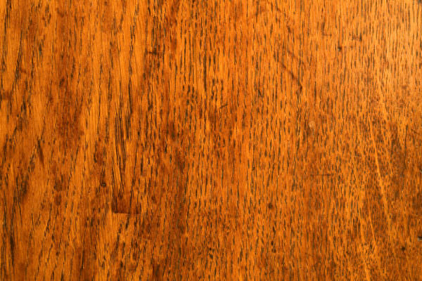 High Quality Free Wood Grain Textures