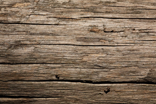 High Quality Grunge Effect Old Wood Texture