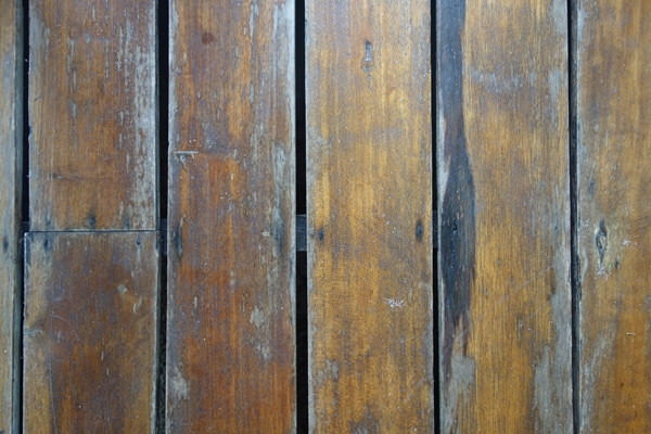 High Quality Grungy Wood Plank Textures