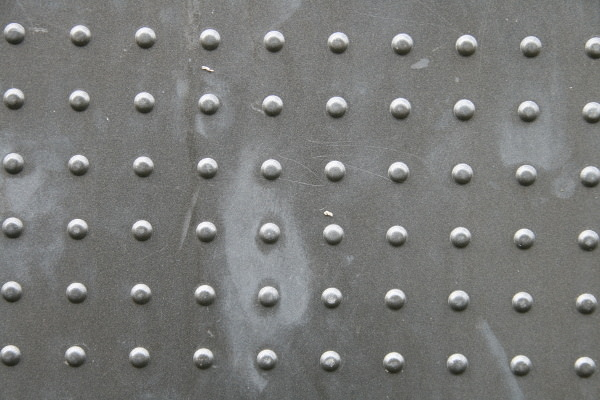 High Quality Metal Sheet Texture