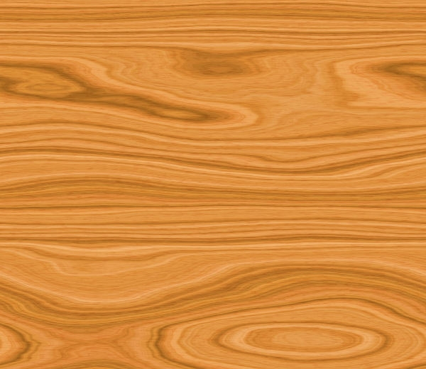 Wood texture seamless  80+ Free Seamless Wood Textures | FreeCreatives