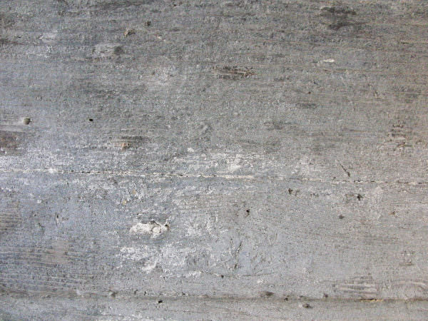 High Quality Old Wood Textures Pack