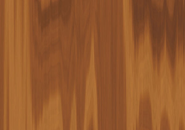 High Quality Pine Wood Grain Texture