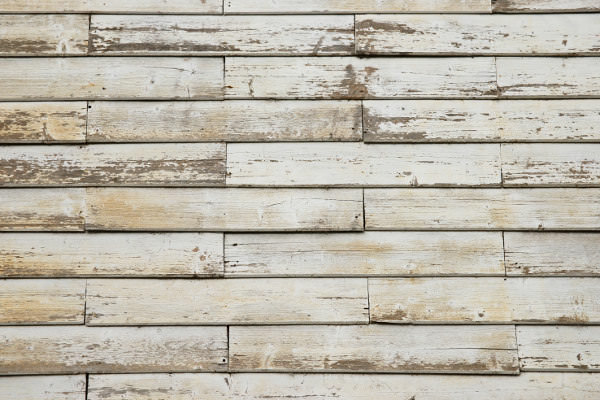 High Quality Rough Wooden Wall Background Texture